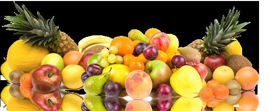 home-fruta